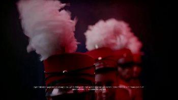 Verizon Black Friday TV Spot, 'Drummer' - Thumbnail 3