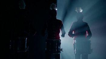 Verizon Black Friday TV Spot, 'Drummer' - Thumbnail 5