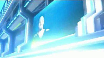 Pac-12 Conference TV Spot, 'PAC Profiles: Derek McCartney' - Thumbnail 1