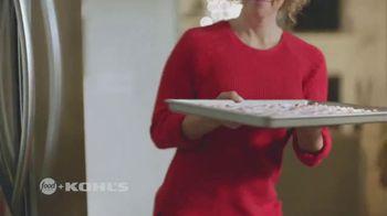Kohl's TV Spot, 'Food Network: Homemade Holiday Treat' - Thumbnail 4