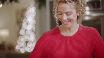 Kohl's TV Spot, 'Food Network: Homemade Holiday Treat' - Thumbnail 5