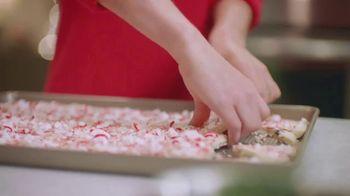 Kohl's TV Spot, 'Food Network: Homemade Holiday Treat' - Thumbnail 6