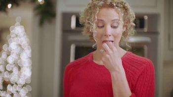 Kohl's TV Spot, 'Food Network: Homemade Holiday Treat' - Thumbnail 7