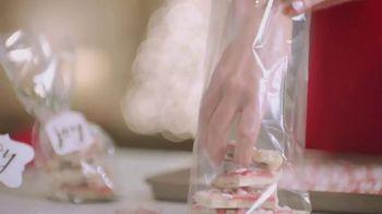 Kohl's TV Spot, 'Food Network: Homemade Holiday Treat' - Thumbnail 8