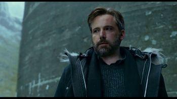 Justice League - Alternate Trailer 70