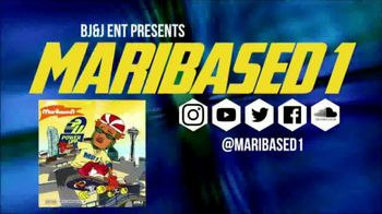 Maribased1 TV Spot - Thumbnail 10