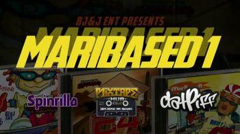 Maribased1 TV Spot - Thumbnail 8
