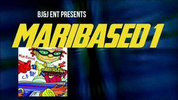 Maribased1 TV Spot - Thumbnail 9