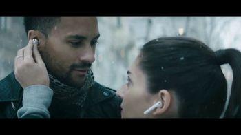 Apple iPhone X TV Spot, 'Comparte tus sentimientos' [Spanish] - Thumbnail 4