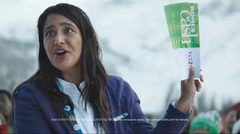 Kohl's TV Spot, 'Give Joy, Get Joy: Drone and Fitbit' - Thumbnail 8