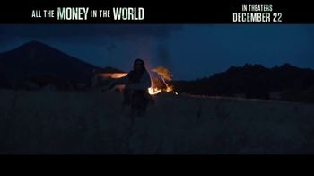 All the Money in the World - Thumbnail 7