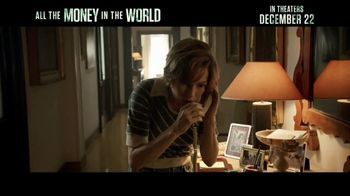 All the Money in the World - Thumbnail 2