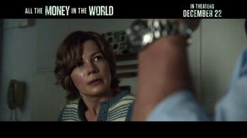All the Money in the World - Thumbnail 5