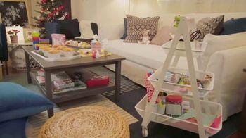 IKEA TV Spot, 'Food Network: Kids Area' Featuring James Briscione - Thumbnail 9