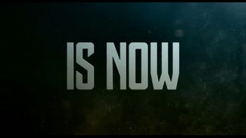 Justice League - Alternate Trailer 71