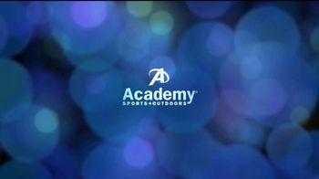 Academy Sports + Outdoors TV Spot, 'Temporada de dar' [Spanish] - Thumbnail 1