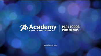 Academy Sports + Outdoors TV Spot, 'Temporada de dar' [Spanish] - Thumbnail 7