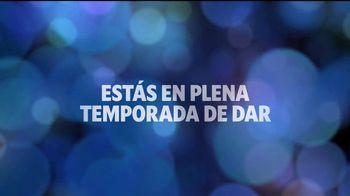 Academy Sports + Outdoors TV Spot, 'Temporada de dar' [Spanish] - Thumbnail 2