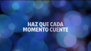 Academy Sports + Outdoors TV Spot, 'Temporada de dar' [Spanish] - Thumbnail 3