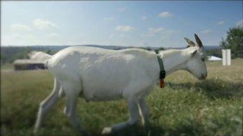 Heifer International TV Spot, 'A Gift That Really Matters' - Thumbnail 5
