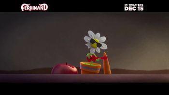 Ferdinand - Alternate Trailer 15