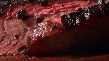 Arby's Smokehouse Sandwiches TV Spot, 'What We Make' - Thumbnail 3