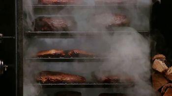 Arby's Smokehouse Sandwiches TV Spot, 'What We Make' - Thumbnail 7
