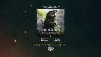 The Long Road Home Soundtrack thumbnail