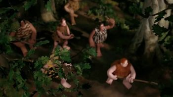 Early Man - Thumbnail 2