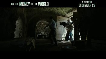 All the Money in the World - Alternate Trailer 1