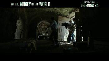 All the Money in the World - Alternate Trailer 1