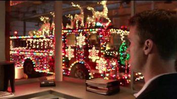 Google Home TV Spot, 'NBC: Light Up the Holidays' Featuring Eric McCormack - Thumbnail 10