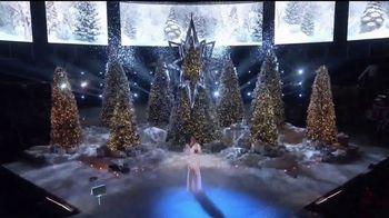Google Home TV Spot, 'NBC: Light Up the Holidays' Featuring Eric McCormack - Thumbnail 4