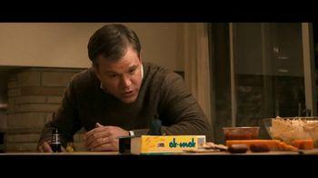 Downsizing - Alternate Trailer 3