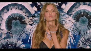 Victoria's Secret TV Spot, 'Fashion Show Bag' - 8 commercial airings