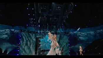 Victoria's Secret TV Spot, 'Fashion Show Bag' - Thumbnail 1