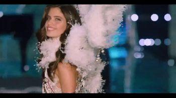 Victoria's Secret TV Spot, 'Fashion Show Bag' - Thumbnail 9