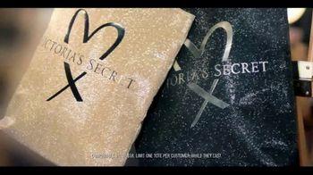Victoria's Secret TV Spot, 'Fashion Show Bag' - Thumbnail 4