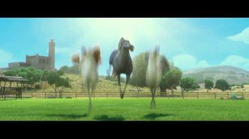 Ferdinand - Alternate Trailer 17