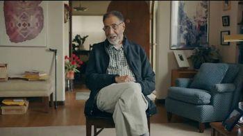 Meals on Wheels America TV Spot, 'Meet Julius Gaines' - Thumbnail 1