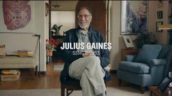 Meals on Wheels America TV Spot, 'Meet Julius Gaines' - Thumbnail 2