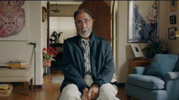 Meals on Wheels America TV Spot, 'Meet Julius Gaines' - Thumbnail 4