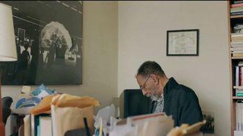 Meals on Wheels America TV Spot, 'Meet Julius Gaines' - Thumbnail 5