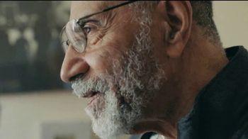 Meals on Wheels America TV Spot, 'Meet Julius Gaines' - Thumbnail 6