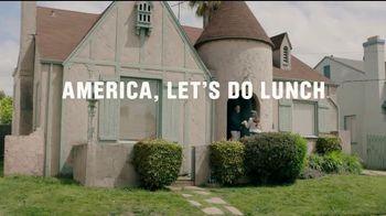 Meals on Wheels America TV Spot, 'Meet Julius Gaines' - Thumbnail 8