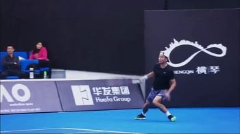 Tennis Channel Plus TV Spot, 'Australian Open' - Thumbnail 3