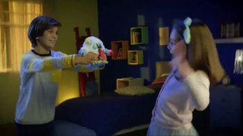 Crate Creatures Surprise! TV Spot, 'Break the Lock'