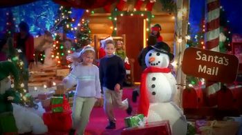 Bass Pro Shops Holiday Sale TV Spot, 'Cyber Week Specials: Flannel' - 310 commercial airings