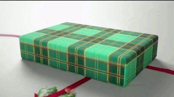 AncestryDNA Holiday Sale TV Spot, 'Happy Holidays from AncestryDNA' - Thumbnail 5