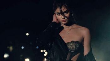 Victoria's Secret Bombshell TV Spot, 'Hello, Bombshell' Song by Kevin Morby - Thumbnail 2